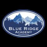 Blue Ridge Academy logo