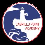 Cabrillo Point Academy Logo
