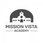 Mission Vista Academy logo